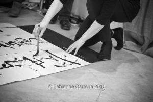 foto-blog-fabienne